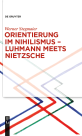 21 Orientierung im Nih Cover.png